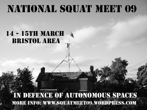 squat-meet-up-copy1